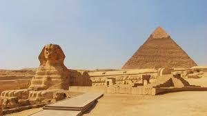 1/21/13 NINGISHZIDDA/THOTH BUILT GREAT PYRAMID & SPHINX 9,500 Years Ago: Enki Speaks, Episode 13 Web Radio, Articles, youtubes