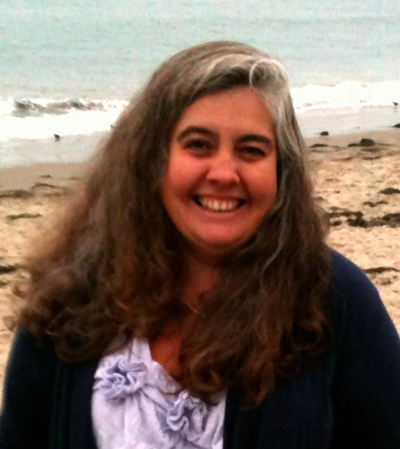 Nora Herold Interview on Sacred Matrix – 03/19/13