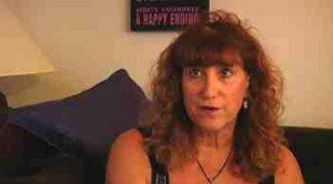 Deanna-Bennett-23355579_BG1
