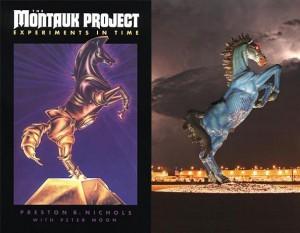 montauk_horse