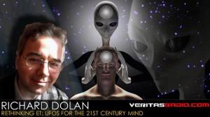 richard-dolan-23336666555