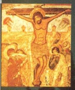 crucifix-ufos
