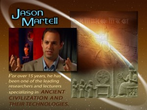 Jason_Martell_RSE