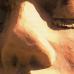 Mars Ancient Head & Moon Commander ~ Same Woman?