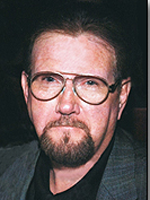 Drew's current works on UFO history include his Terminal Approach™ DVD <b>...</b> - harry-drew