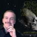 Joseph P. Farrell ~ 12/28/14 ~ Sacred Matrix ~ Revolution Radio